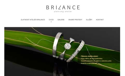brilance-screen1