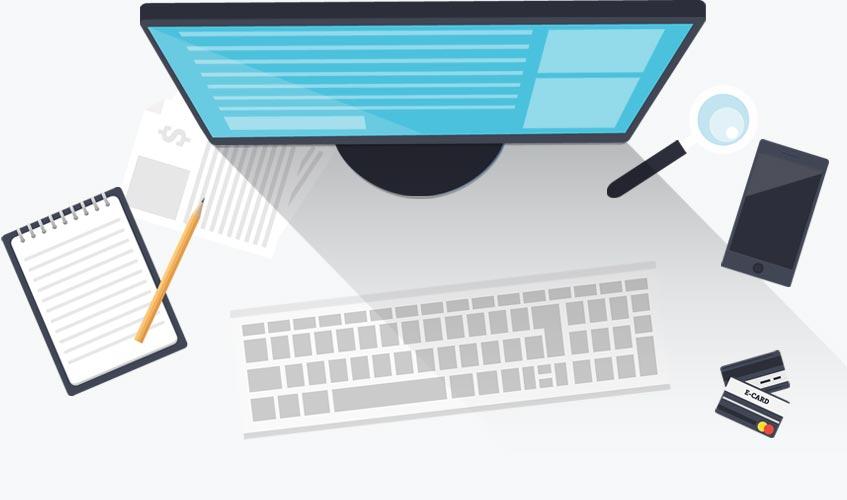 online datování pro armenians