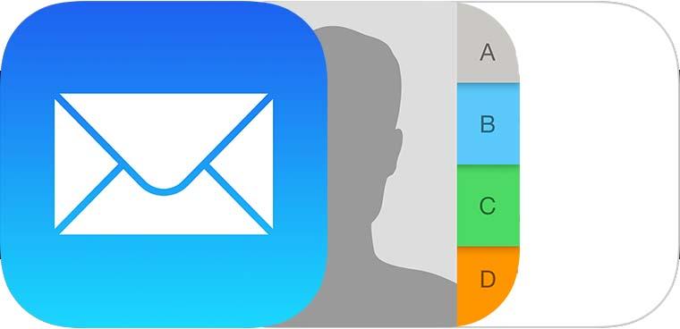 emailova-databaze