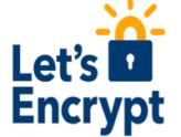 Data jako vtrezoru díky SSL certifikátu. Máte ho?