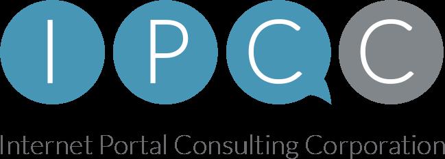 IPC Corporation, s.r.o.