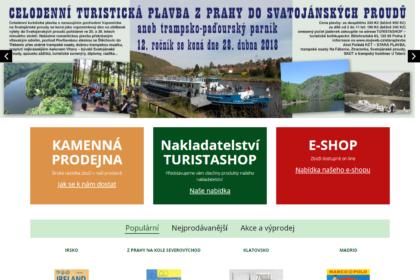 Turista Shop