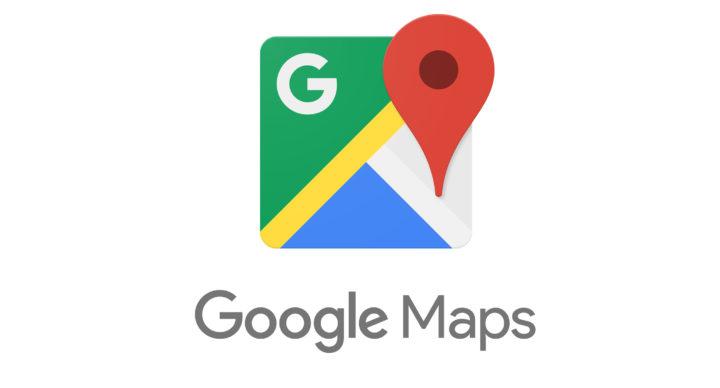Mapy Google: Jak být co nejvíc na očích